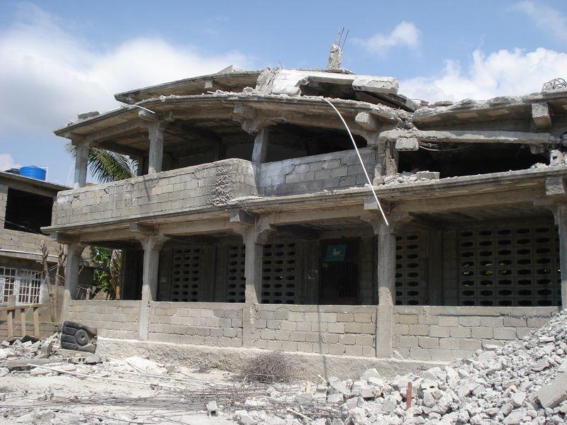 Haiti Trip Brian 301