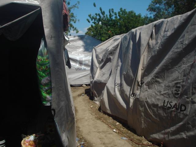 Haiti Trip 268