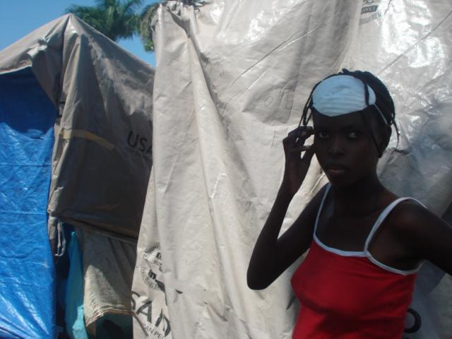 Haiti Trip 275