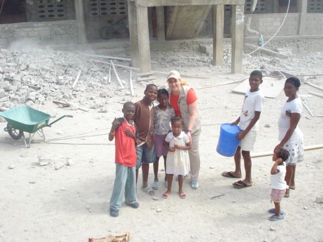 Haiti Trip 096