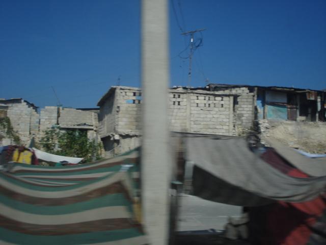 Haiti Trip 175