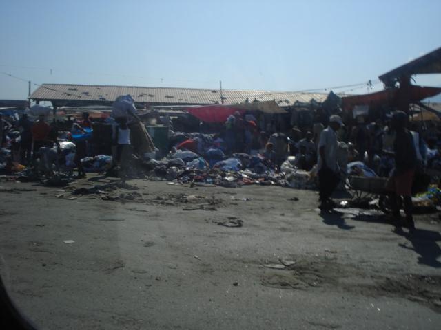 Haiti Trip 177