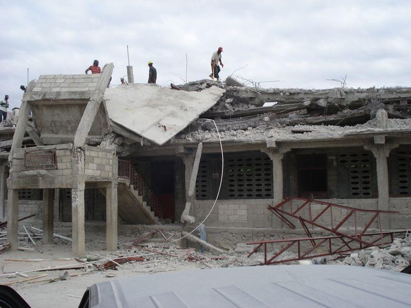 Haiti Trip 334