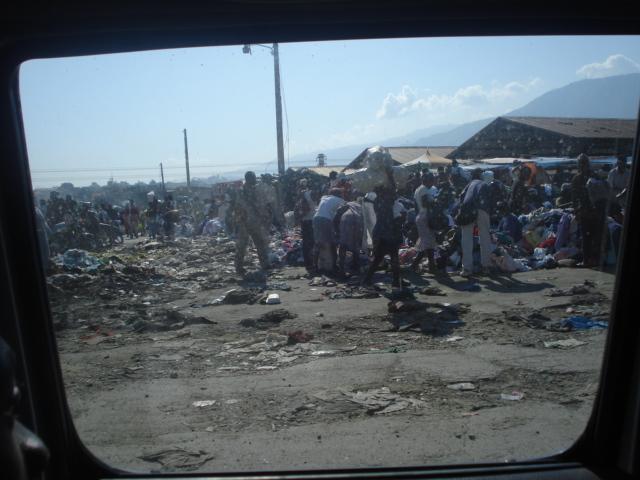 Haiti Trip 176