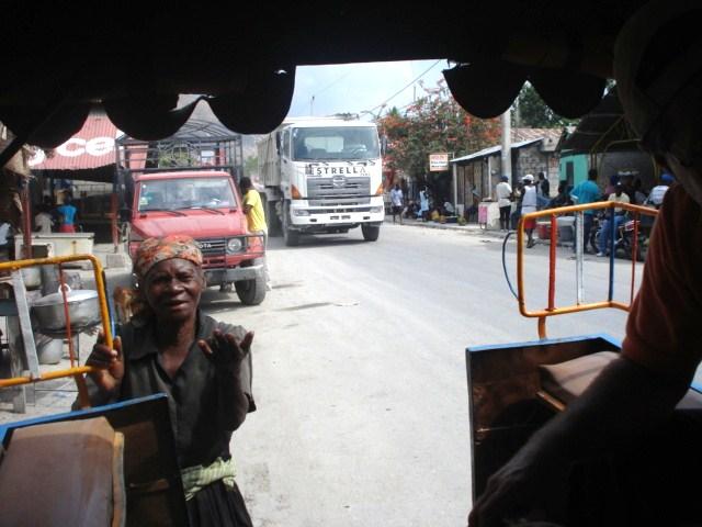 Haiti last day 055