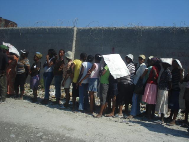 Haiti Trip 187