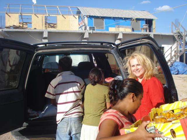 Mexico 2010 056
