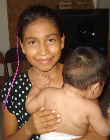 Mexico 2010 061
