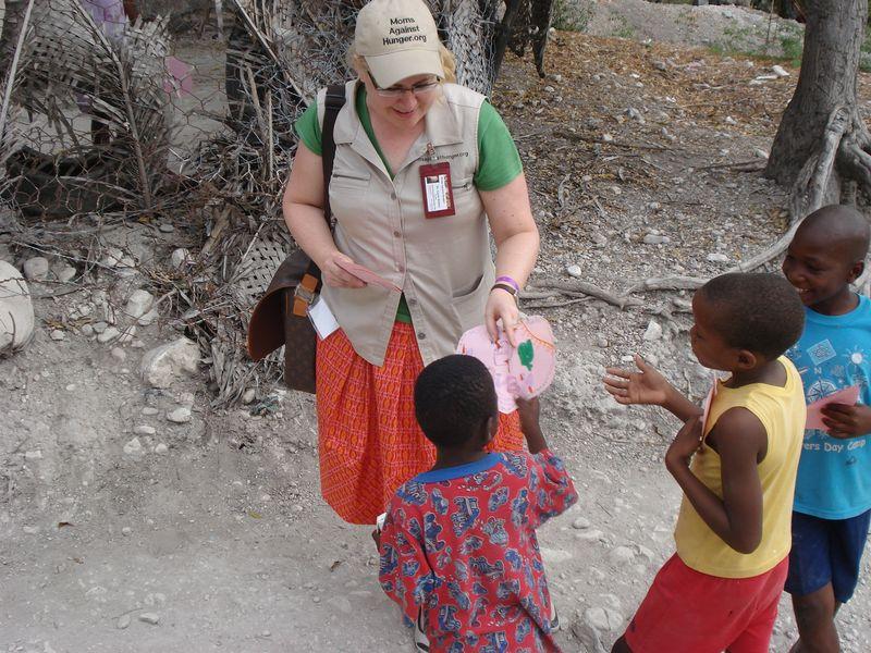 Haiti Trip Brian 331