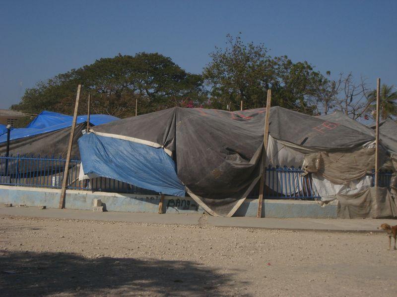 Haiti Trip Brian 436