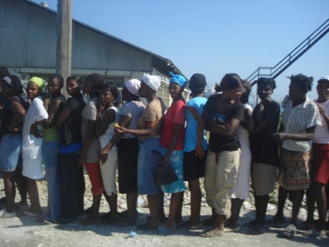 Haiti Trip 192