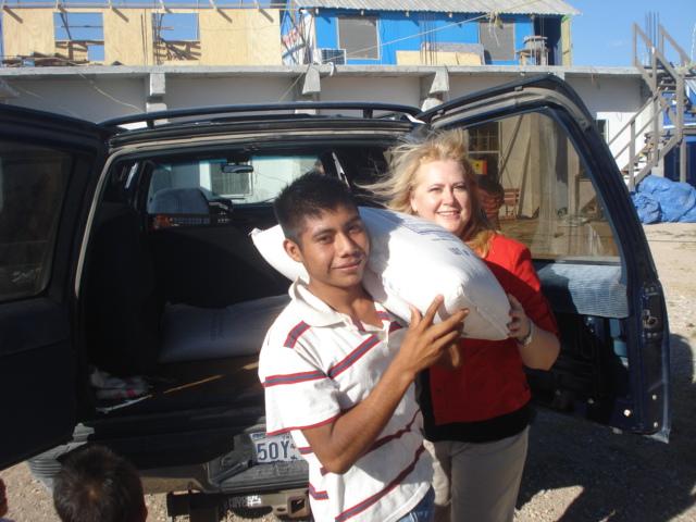 Mexico 2010 057