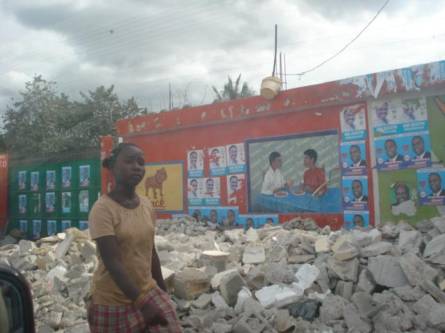 Haiti My Trip 028