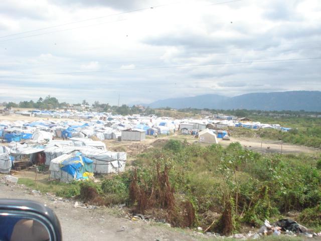 Haiti My Trip 031