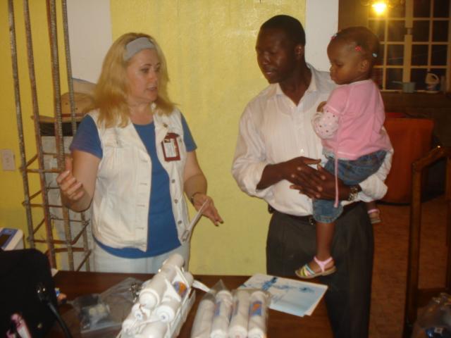 Haiti My Trip 188