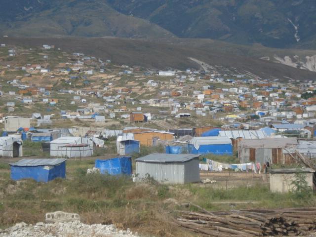 Haiti My Trip 164