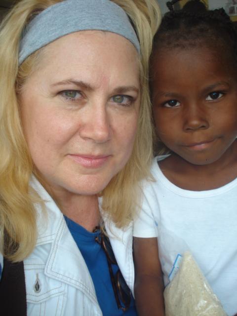 Haiti My Trip 068