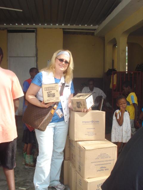 Haiti My Trip 049