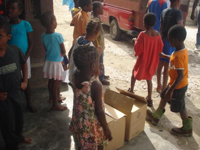 Haiti My Trip 044