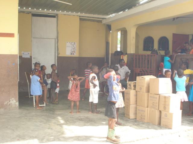 Haiti My Trip 048
