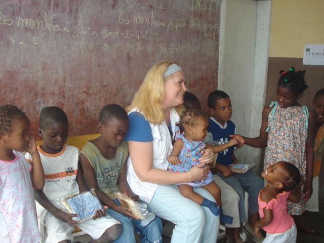 Haiti My Trip 051