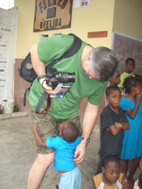 Haiti My Trip 053