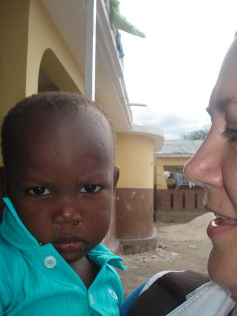 Haiti My Trip 056