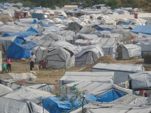 Haiti My Trip 032