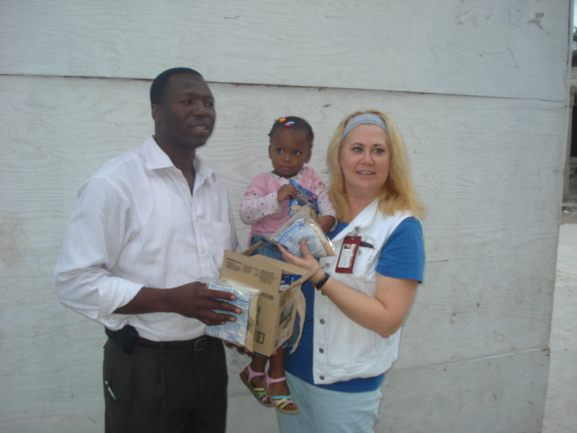 Haiti My Trip 185
