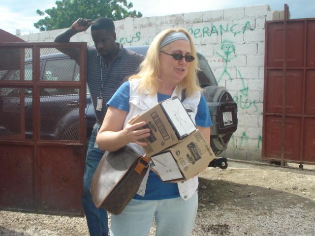 Haiti My Trip 045