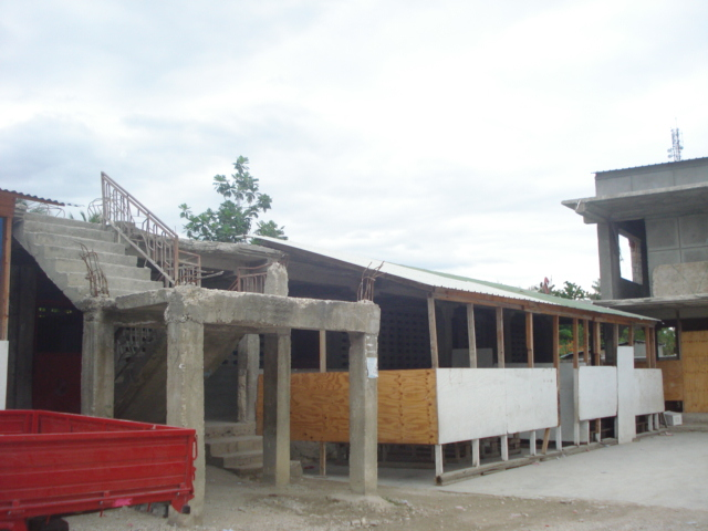 Haiti My Trip 179