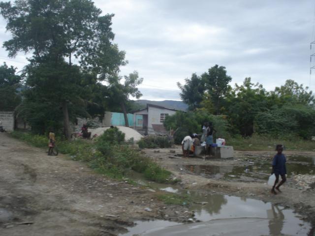 Haiti My Trip 154