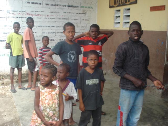 Haiti My Trip 042