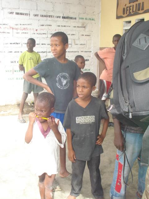 Haiti My Trip 043
