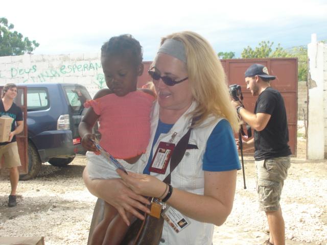 Haiti My Trip 050