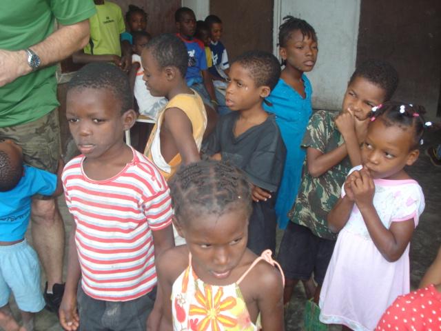Haiti My Trip 058