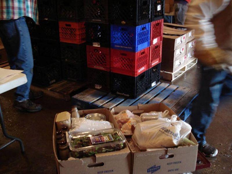 Wisconsin Giveaway3 jpg