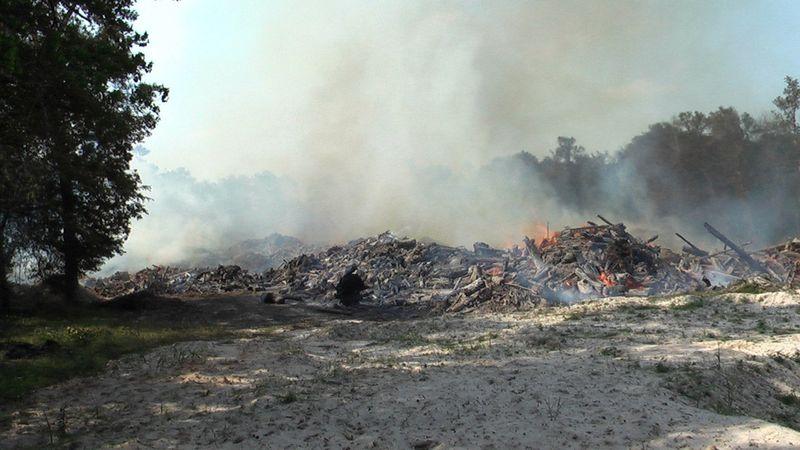 Wildfires3