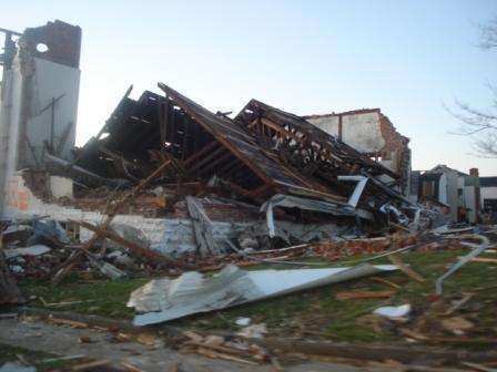 Tornado 2012 109